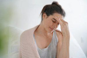 Homöopathie und Kopfschmerzen: Der Auslöser