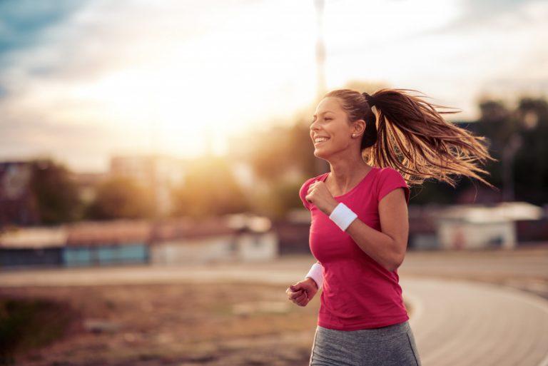 Schneller joggen ohne Trainingsplan: Laufarten im Vergleich