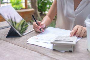 Bürokratieabbau in der Lohnabrechnung gefordert