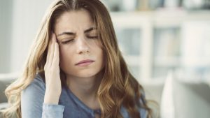 Homöopathie gegen Kopfschmerzen: Die Modalitäten (Teil 2)