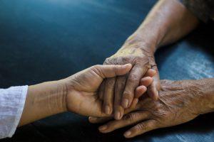 Demenz erkennen: Untersuchungsmethoden für eine Alzheimer-Diagnose (Teil 2)