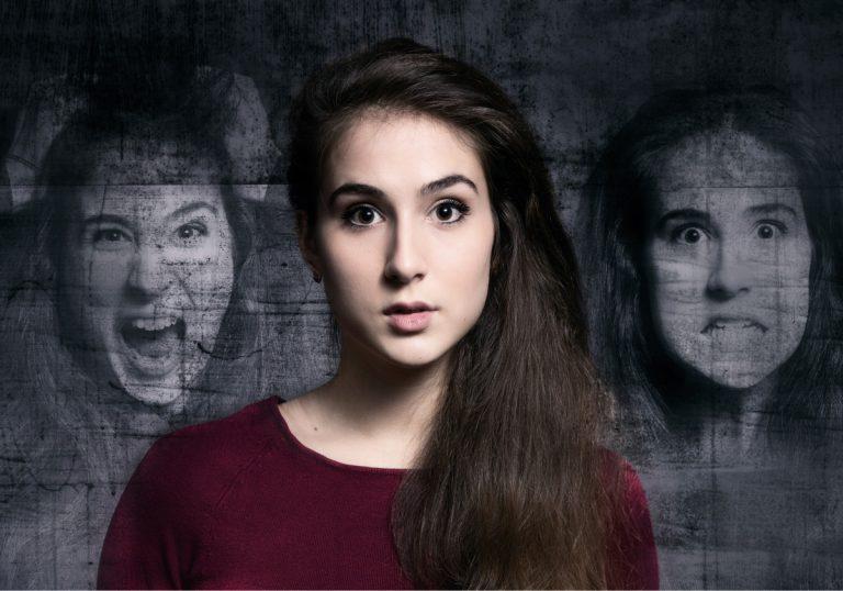 Schizophrenie: Therapie bei der Schizophrenie