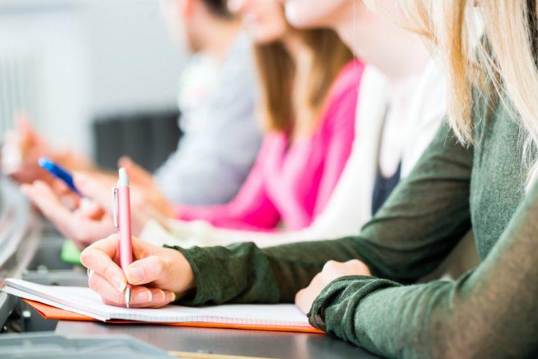 Ausbildungsberufe: Gründe für eine zweite Ausbildung