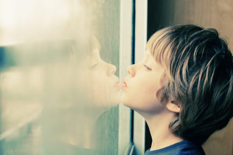 Autismus: Umgang mit dem Autismus