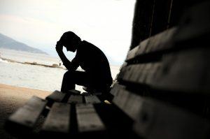 Hilfe bei Depression: Die Therapie der Depression