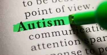 Autismus: Was ist das?