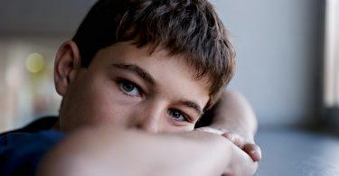 Autismus: Therapie bei Autismus