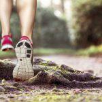 Fehler beim Joggen: Von falschen Schuhen und Konzepten