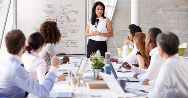 Umsatzsteigerung für KMUs: 3 Maßnahmen für mehr Umsatz