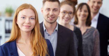 Mitarbeiter: Das wertvollste Gut in Ihrem Unternehmen