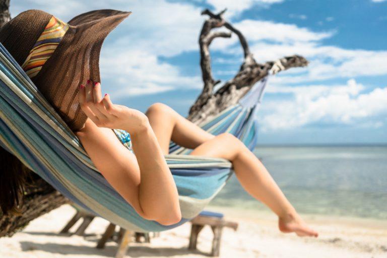 Checkliste: So genießen Sie Ihren Urlaub sorgenfrei