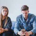 Wenn krankhafte Eifersucht die Beziehung belastet