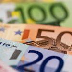 Kurzarbeit: Solange zahlt der Staat Kurzarbeitergeld