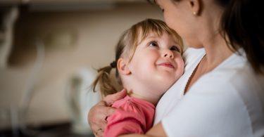Kindererziehung leicht gemacht: Erziehungstipps zum richtigen Umgang mit Kindern