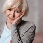 Zahnschmerzen können das Verhalten verändern