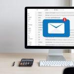 Outlook: E-Mails zeitversetzt senden