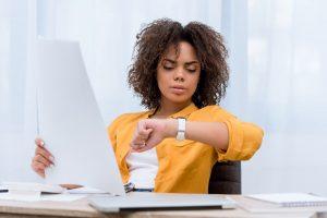 Neuregelungen beim Kurzarbeitergeld