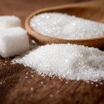 Cholesterin: Vorsicht vor zu viel Zucker