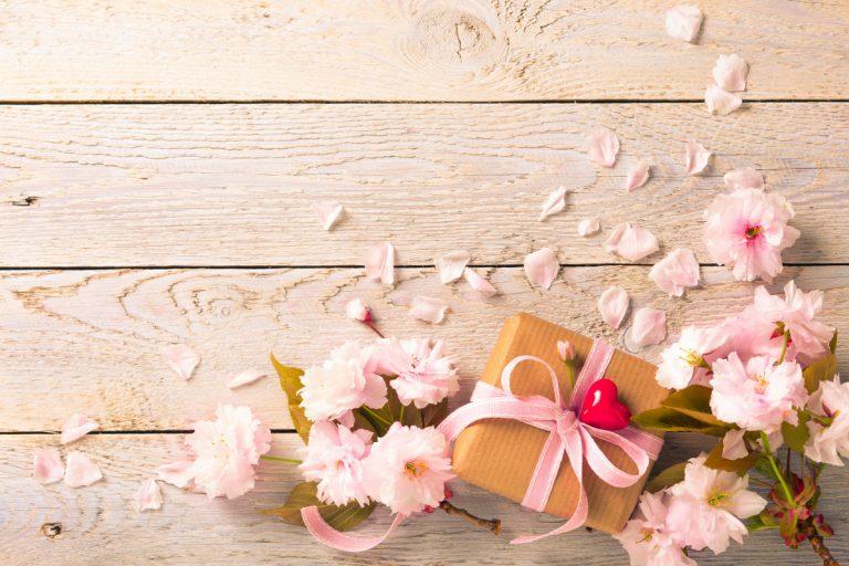 Hochzeitsideen: Zur Hochzeit ein Geldgeschenk - wie Sand am Meer