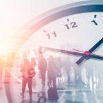 Kurzarbeitergeld in der Lohnabrechnung: Erstattung der Sozialversicherungsbeiträge