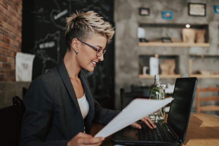 Die wichtigsten Punkte für Arbeitnehmer zum Thema Kurzarbeit