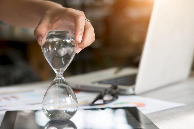 Qualifizierungsmaßnahmen in der Zeit der Kurzarbeit (Teil 2)
