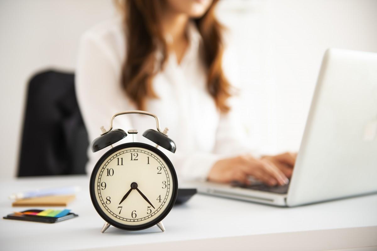 Kurzarbeitergeld wird auf 24 Monate verlängert