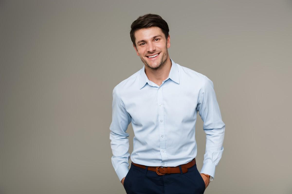 Office Outfit: Unangemessene Kleidung und weitere Fauxpas