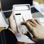 Kurzarbeitergeld in der Lohnabrechnung: Pauschaliertes Nettoentgelt