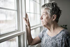 Mit Alzheimer-Demenz leben: Tipps zur Praxis der Validation (Teil 4)