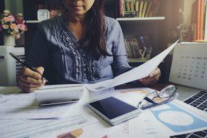 Kurzarbeit: Das kostet Kurzarbeit für Arbeitgeber