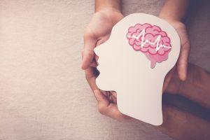 Mit Alzheimer-Demenz leben: Schritte der Integrativen Validation (Teil 3)