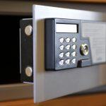 Was bei Diebstählen aus dem Hotel-Safe zu tun ist