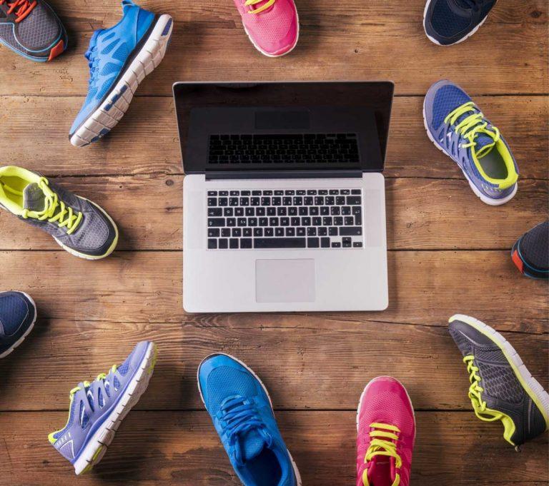 Videotipp Outlook-Kalender: So importieren Sie kostenlos die Termine Ihrer Sport-Lieblinge