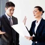 Rechtsirrtümer im Arbeitsrecht: Eine Kündigungsschutzklage ist immer möglich
