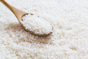 Lebensmittel fürs Herz: Reis gegen Herzkrankheiten und Bluthochdruck