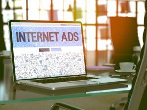 Hüten Sie sich vor wirkungsloser Werbung!