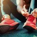 Mit Sport gegen Stress: Wie Sie sich besser motivieren können