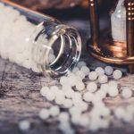 Die Erstverschlimmerung in der Homöopathie