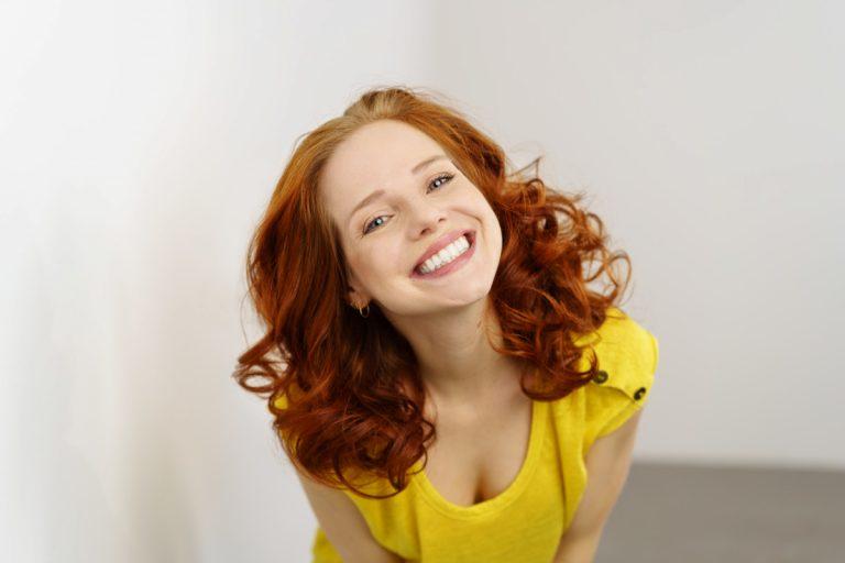Optimismus: Finden Sie das Positive in allem, was Ihnen widerfährt
