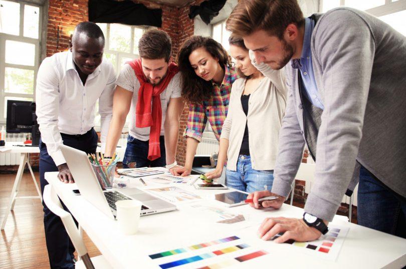 5 Gründe, warum Ihr nächstes Projekt schiefgeht