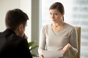 Beschwerdemanagement: 5 Tipps, wie Sie mit Kundenbeschwerden umgehen