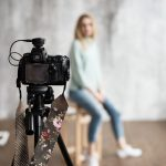 Die Bedeutung des Bewerbungsfotos
