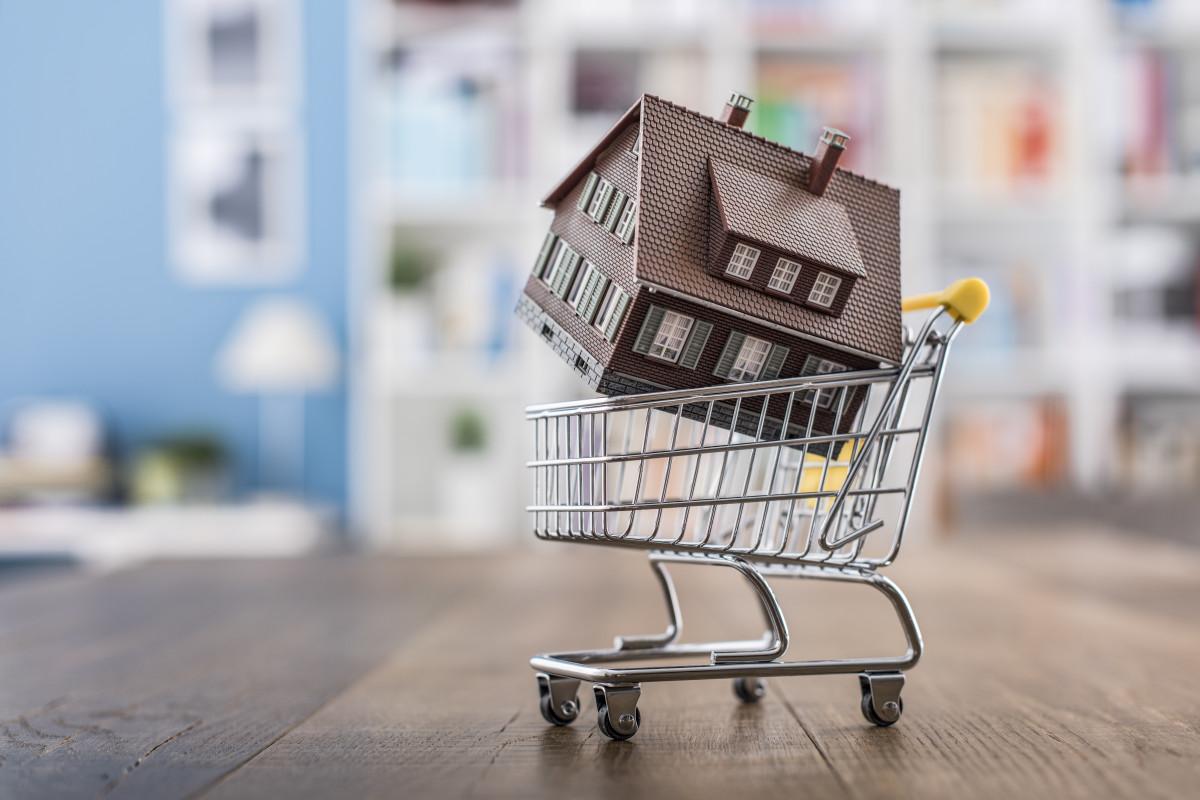 5 Tipps für einen schnelleren Hausverkauf