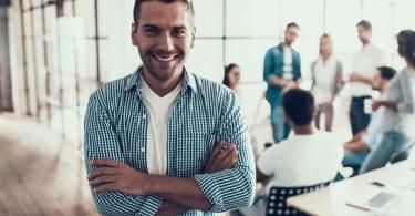 Checkliste Arbeitsplatz Einrichten