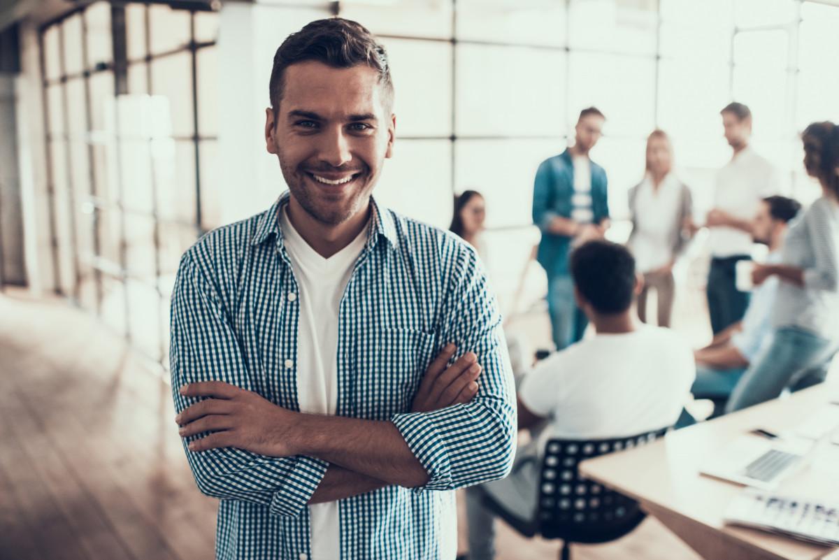 Checkliste: 10 Wohlfühl-Tipps für Ihr Büro