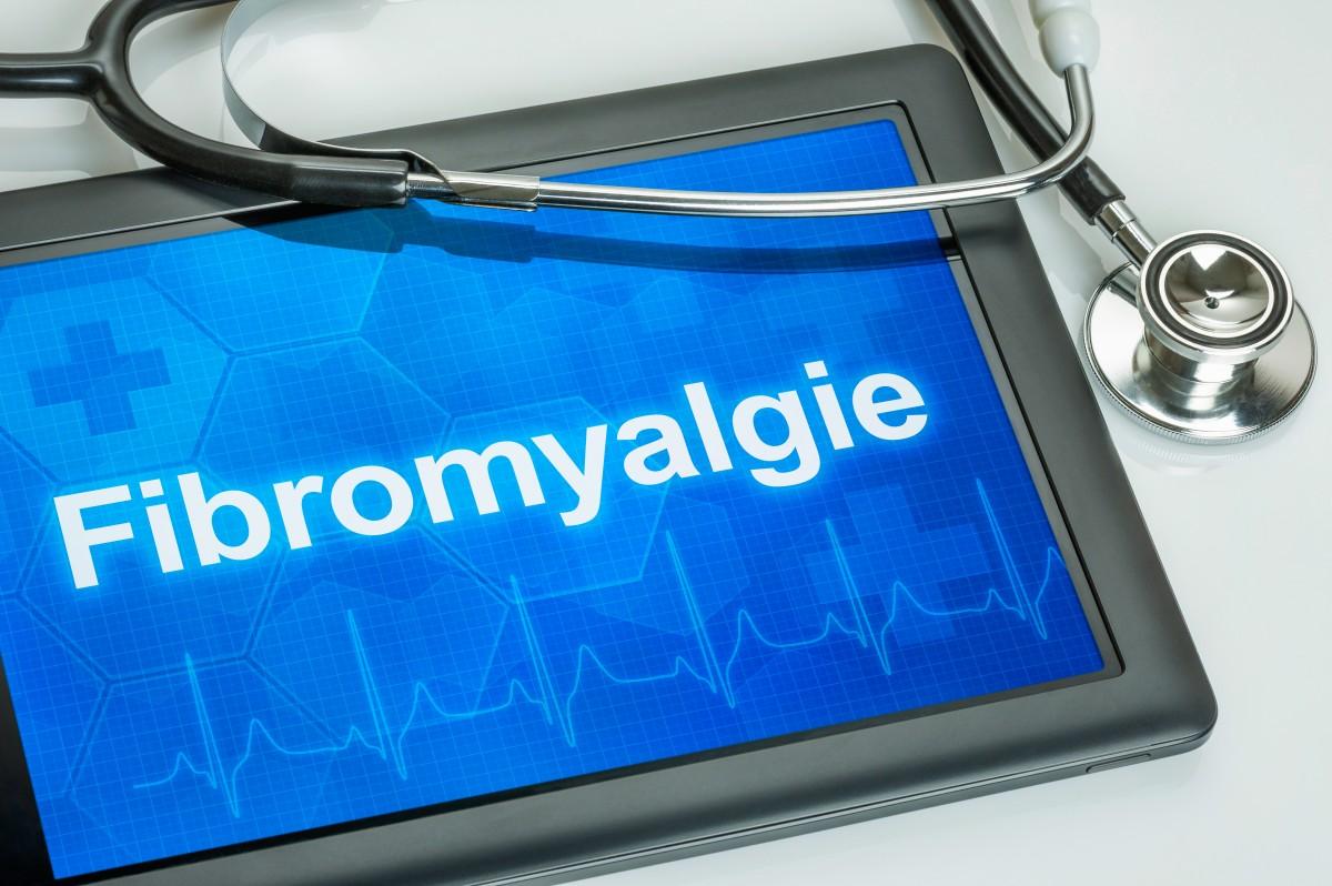 Sport bei Fibromyalgie: Ist das notwendig?