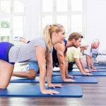 Mit Sport gegen Stress: Wie Sie die richtige Sportart finden