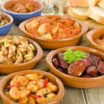 Tapas: Kulinarische Köstlichkeiten aus Spanien