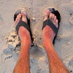 Sonnenbrand: Risiken und Nebenwirkungen
